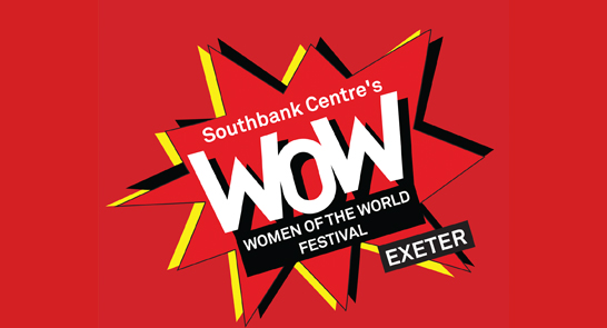 3 Festivals in Exeter that you won't want to miss this October